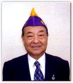 第47期 坂井幸雄