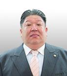 第54期 中塚太一